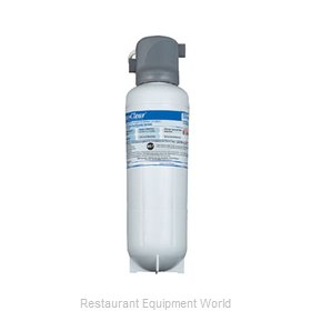 Bunn-O-Matic EQHP-35L-0011 Water Filter Assembly