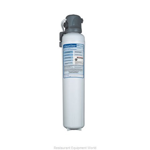 Bunn-O-Matic EQHP-54L-0003 Water Filter Assembly