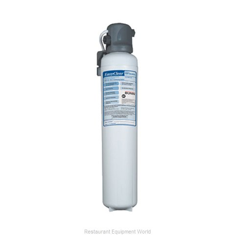 Bunn-O-Matic EQHP-54L-1003 Water Filter Replacement Cartridge