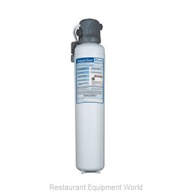 Bunn-O-Matic EQHP-TEA-0007 Water Softener Replacement Cartridge