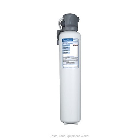 Bunn-O-Matic EQHP-TEA-1007 Water Filter Replacement Cartridge (Magnified)