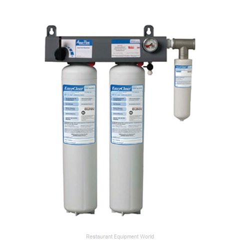 Bunn-O-Matic EQHP-TWN108-0013 Water Filter Assembly