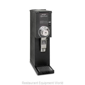 Bunn-O-Matic G2-0000 Coffee Grinder
