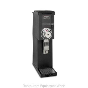 Bunn-O-Matic G3-0000 Coffee Grinder