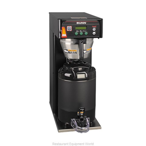 Bunn-O-Matic ICB-DV-0004 Coffee Brewer for Airpot (Magnified)
