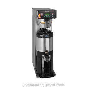 Bunn-O-Matic ICB-DV-0005 Coffee Brewer for Airpot