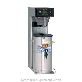 Bunn-O-Matic ITB-0000 Tea Brewer