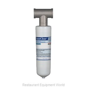 Bunn-O-Matic SCALE-PRO-1010 Water Filter Replacement Cartridge