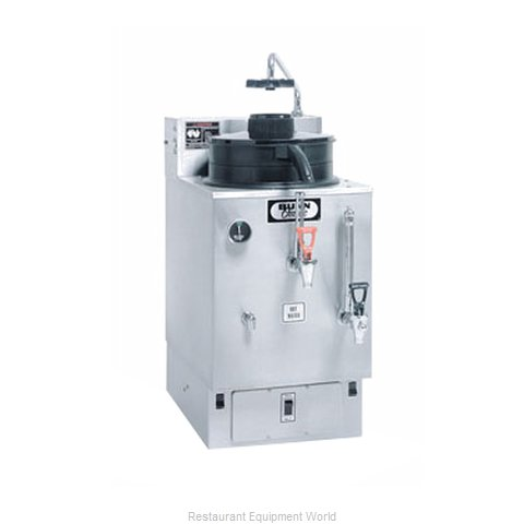 Bunn-O-Matic SRU-0001 Automatic Electric Coffee Urn
