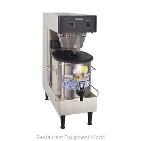 Bunn-O-Matic TB3Q-LP-0100 Tea Brewer