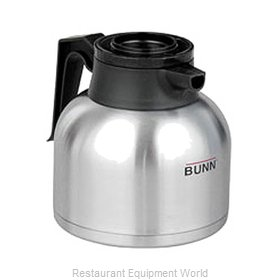 Bunn-O-Matic TC-ECON-0000 Thermal Server Brew-Thru