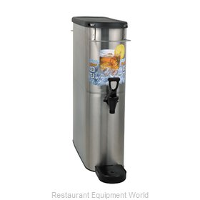 Bunn-O-Matic TDO-N-4-0002 Tea Dispenser