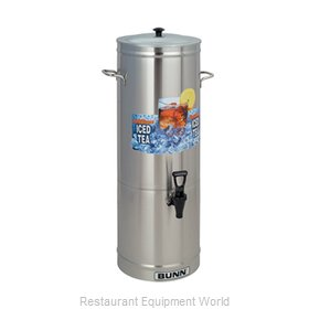 Bunn-O-Matic TDS-5-0001 Tea Dispenser