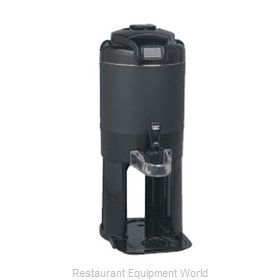 Bunn-O-Matic TF-1.5G-BLK-CD Coffee Satellite