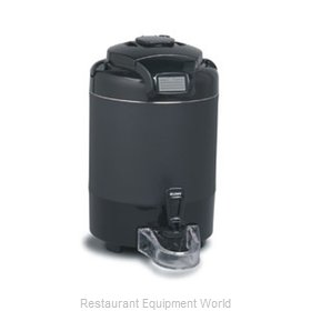 Bunn-O-Matic TF-1.5G-BLK-NO B Coffee Satellite
