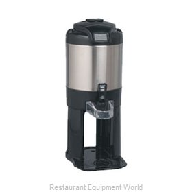 Bunn-O-Matic TF-1.5G Coffee Satellite
