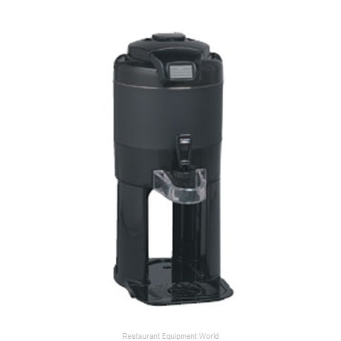 Bunn-O-Matic TF-1G-BLK Coffee Satellite