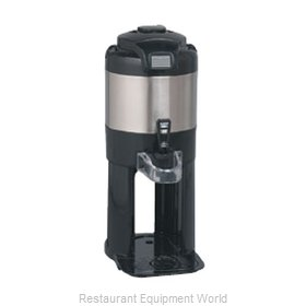 Bunn-O-Matic TF-1G-CT Coffee Satellite