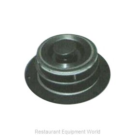 BusBoy by Nemco B10407 Disposer Accessories