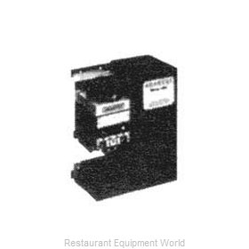 BusBoy by Nemco B25009 Time Delay Relay