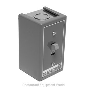 BusBoy by Nemco B25018 Electrical Contactor