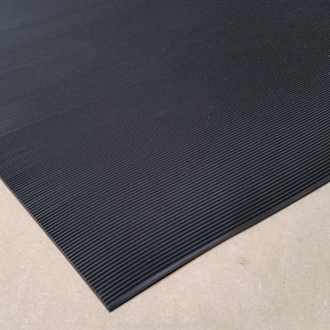 Cactus Mat 1000F-C2 Floor Mat, General Purpose