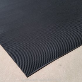 Cactus Mat 1000F-C2 Floor Mat, General Purpose