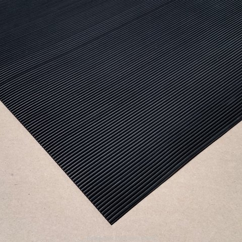 Cactus Mat 1002F-C3 Floor Mat, General Purpose