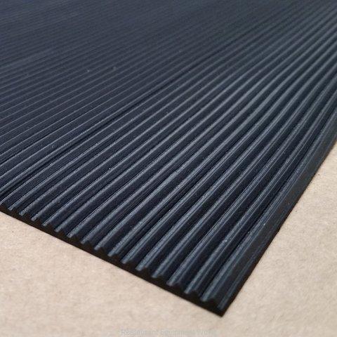 Cactus Mat 1011F-E3 Floor Mat, General Purpose