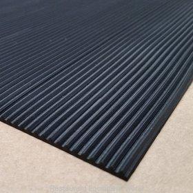 Cactus Mat 1011R-E3 Floor Mat, General Purpose
