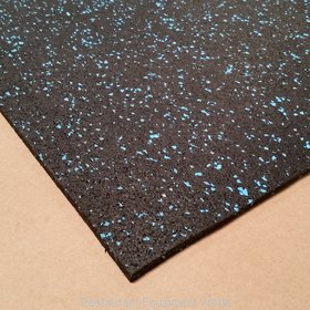 Cactus Mat 1035R-4CS Floor Mat, General Purpose