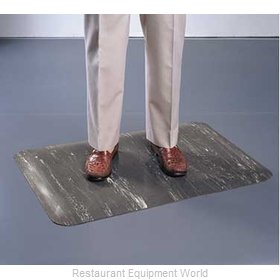 Cactus Mat 1075-23 Floor Mat, Anti-Fatigue