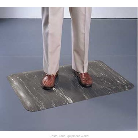 Cactus Mat 1075-46 Floor Mat, Anti-Fatigue