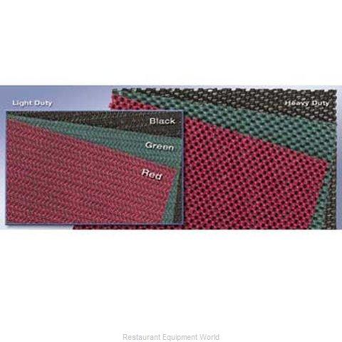 Cactus Mat 110R-3 Bar & Shelf Liner, Roll