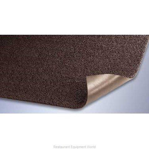 Cactus Mat 1350-46 Floor Mat, General Purpose