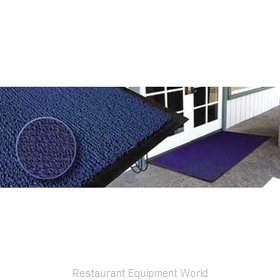 Cactus Mat 1366R-3 Floor Mat, Carpet