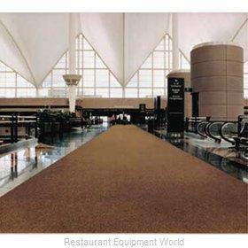 Cactus Mat 1410F-158 Floor Mat, Carpet