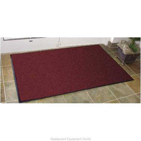 Cactus Mat 1438M-U34 Floor Mat, Carpet