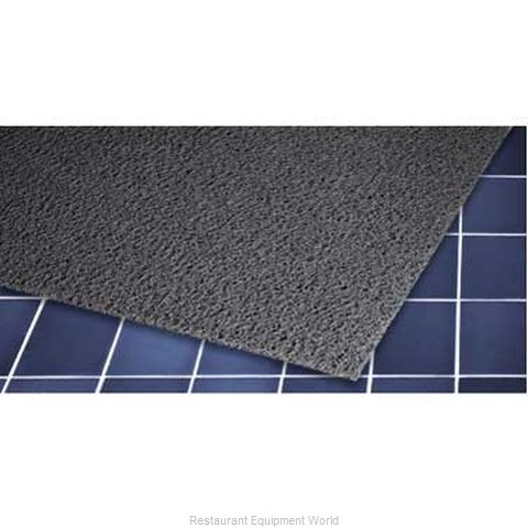 Cactus Mat 1451R-3 Floor Mat, General Purpose