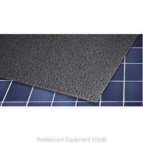 Cactus Mat 1451R-3 Floor Mat, General Purpose