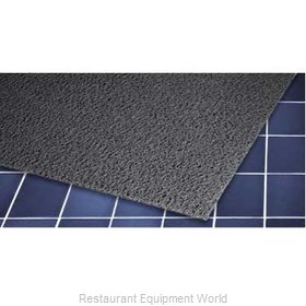 Cactus Mat 1451R-4 Floor Mat, General Purpose