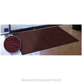 Cactus Mat 1465-R4 Floor Mat, Carpet