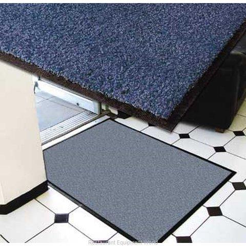 Cactus Mat 1470-35 Floor Mat, Carpet