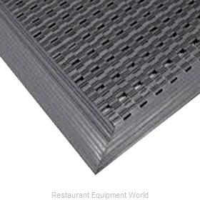 Cactus Mat 1472-SF Floor Mat, General Purpose