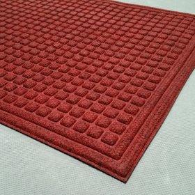 Cactus Mat 1508M-46 Floor Mat, Carpet
