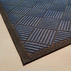 Cactus Mat 1509M-46 Floor Mat, Carpet