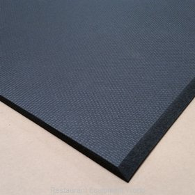 Cactus Mat 2200F-C3 Floor Mat, Anti-Fatigue