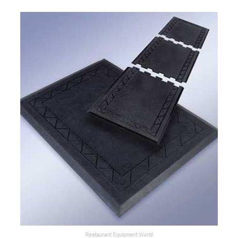 Cactus Mat 2500-RS Floor Mat, Anti-Fatigue