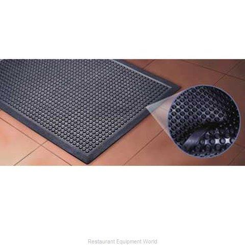 Cactus Mat 2502-2436 Floor Mat, Anti-Fatigue