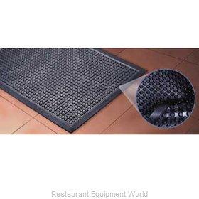 Cactus Mat 2502-30240 Floor Mat, Anti-Fatigue